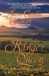 The Range Queen - Jane Candia Coleman