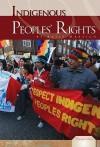 Indigenous Peoples Rights - Katie Marsico