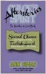 Chloe's Spirit Afterstories: Second Chance & Foolish Heart (Book 2) - Ann Simas