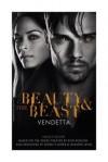 Beauty & the Beast: Novel 1 - Titan Books
