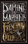 Frenchman's Creek (VMC) - Daphne Du Maurier