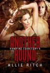 Another Round (Vampire Territory Book 5) - Allie Ritch