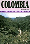Colombia in Pictures - Price Stern Sloan Publishing