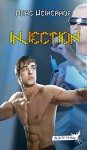 Injection - Marc Weiherhof, lovegg