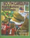 The South Carolina Night Before Christmas - Ellen Sullivan