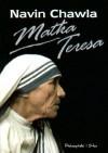 Matka Teresa - Navin Chawla