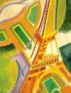 Delaunay Visions of Paris Portfolio Note - Robert Delaunay