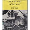 Mouse and Company - Lilo Hess