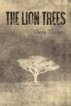 The Lion Trees, Part 2: Awakening - Owen Thomas