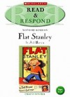 Read & Respond activities based on Flat Stanley by Jeff Brown - Gillian Howell, Scott Nash