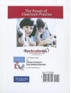 Myeducationlab with Pearson Etext -- Standalone Access Card -- For Effective Practices in Early Childhood Education - Sue Bredekamp