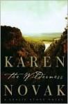 Wilderness - Karen Novak