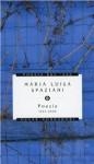 Poesie: 1954-2006 - Maria Luisa Spaziani