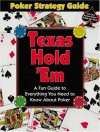 Texas Hold'em Poker Strategy Guide - Modern Publishing