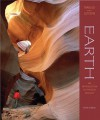 Earth: An Introduction to Physical Geology Value Package (Includes Laboratory Manual in Physical Geology) - Edward J. Tarbuck, Dennis Tasa