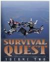Survival Quest: Volume 2 - Ollie E. Gibbs, Sharon Berry