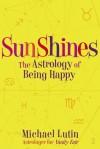 SunShines - Michael Lutin