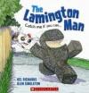 The Lamington Man - Kel Richards, Glen Singleton