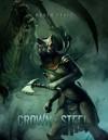 Crown of Steel - Heath Pfaff