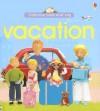 Vacation - Jo Litchfield
