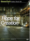 Hope for Creation, Part One - Matthew Sleeth