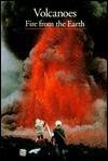 Discoveries: Volcanoes (Discoveries (Abrams)) - Maurice Krafft, Paul G. Bahn
