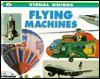 Flying Machines - Norman S. Barrett