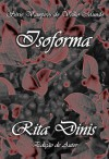 Isoforma - Rita Dinis