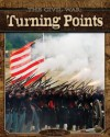 Turning Points - Jim Ollhoff