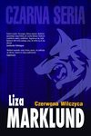 Czerwona wilczyca - Liza Marklund, Frątczak-Nowotny Elżbieta
