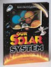 Our Solar System - Peter Riley