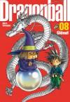 Dragon Ball - Perfect Edition, tome 08 - Akira Toriyama, Fédoua Thalal