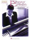 The Benny Green Collection: Piano Solo - Benny Green