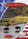 North Dakota - Patricia K. Kummer