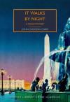 It Walks by Night - John Dickson Carr, Martin Edwards