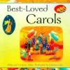 Best Loved Carols - Phillip Tebbs, Debbie Lush, Victoria Tebbs