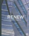 Renew: Moreysmith - Jeremy Myerson, Henrietta Thompson