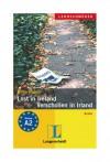 Lost In Ireland[Krimi] - Billy Rubin