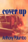 Cover Up - Anthony Palumbo