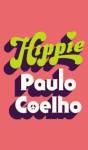 Hippie - Paulo Coelho