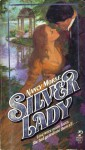 Silver Lady - Nancy Morse