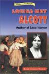 Louisa May Alcott - Karen Clemens Warrick