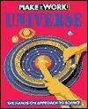 Universe - Andrew Haslam, David Glover