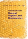 Introduction to General, Organic and Biochemistry - Frederick A. Bettelheim, William H. Brown, Mary K. Campbell, Shawn O. Farrell, Omar Torres