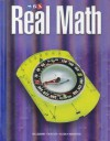 SRA Real Math, Grade 4 - Stephen S. Willoughby, Carl Bereiter, Peter Hilton