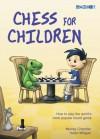 Chess for Children - Murray Chandler, Helen Milligan