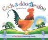 Cock a Doodle Doo - Steve Lavis