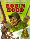 Robin Hood - Lectorum Publications