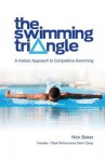 The Swimming Triangle: A Holistic Approach to Competitive Swimming - Nick Baker