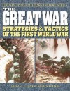 The Great War: The West Point Military History Series - Thomas E. Griess